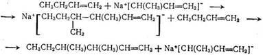 должен образовываться 3,4-диметил-1-гексен